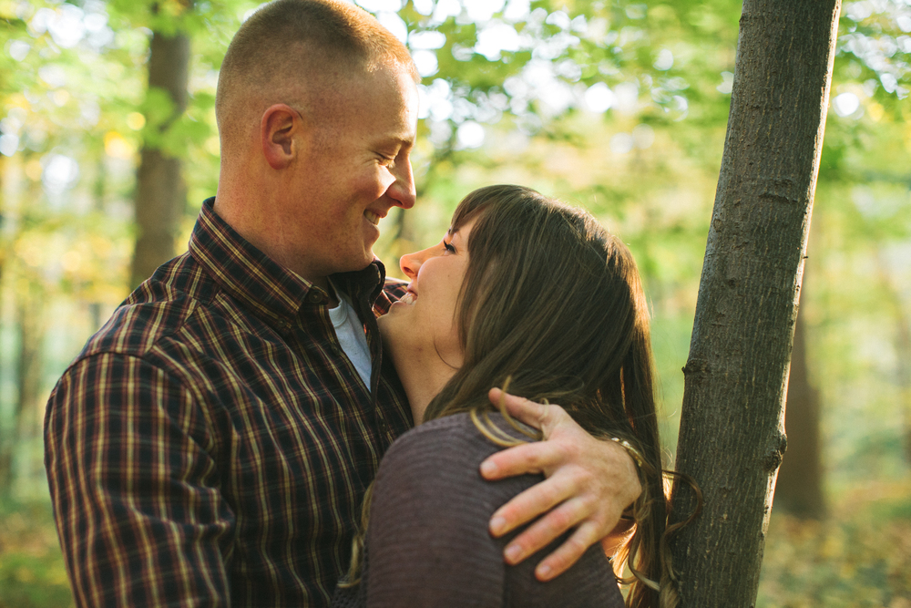 Brandon & Melissa Engagement (85 of 178).jpg