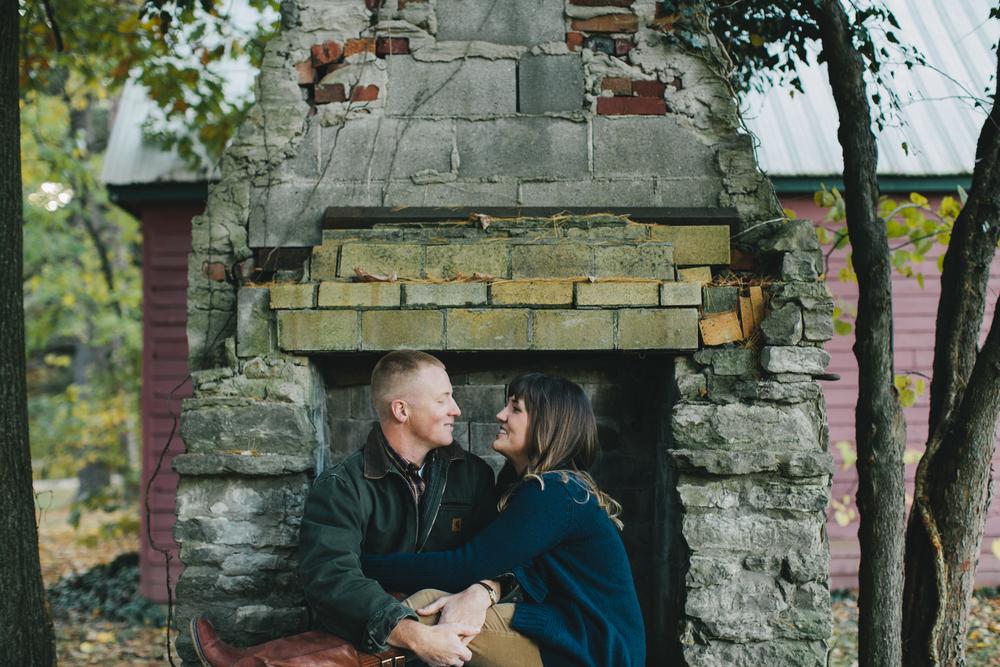Brandon & Melissa Engagement (102 of 178).jpg