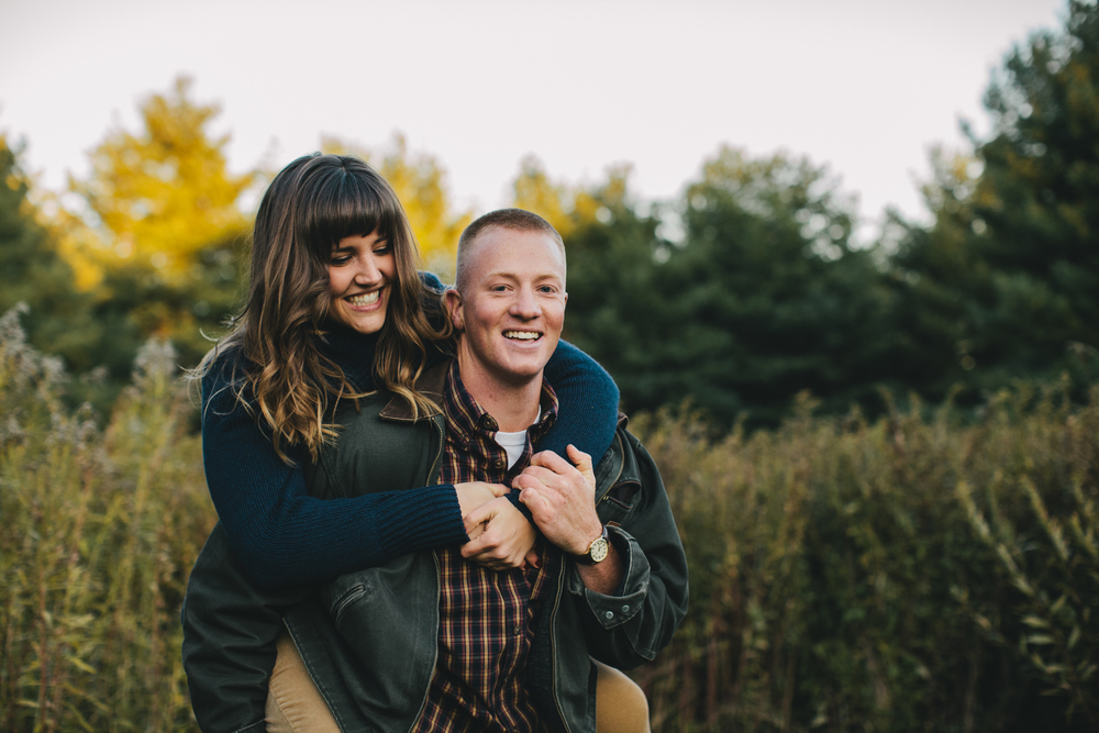 Brandon & Melissa Engagement (134 of 178).jpg
