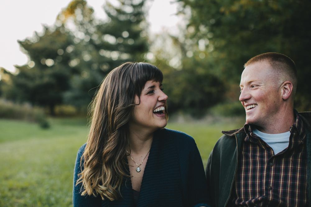 Brandon & Melissa Engagement (112 of 178).jpg