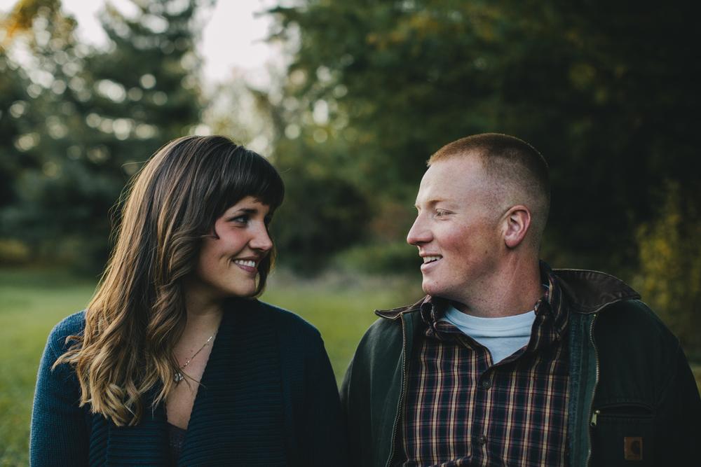 Brandon & Melissa Engagement (117 of 178).jpg