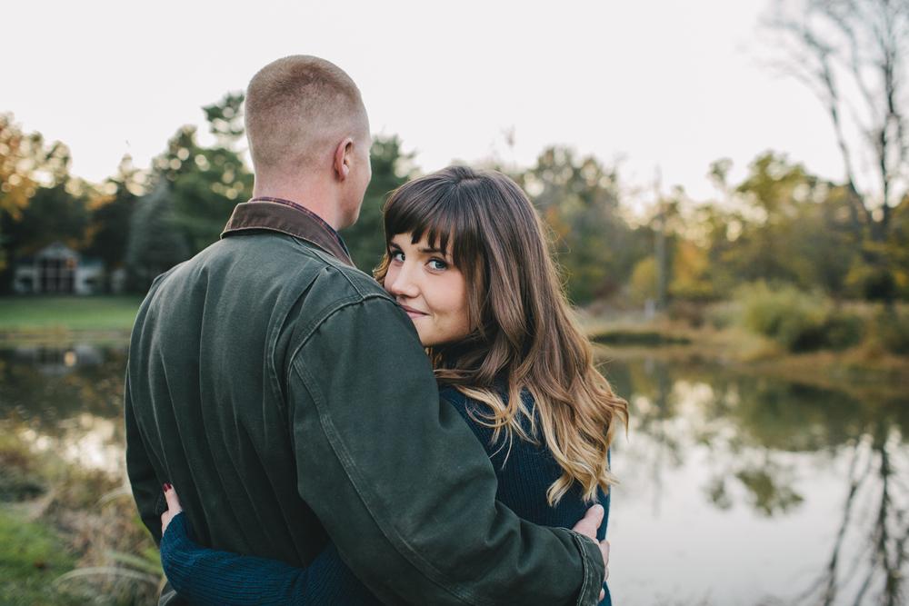 Brandon & Melissa Engagement (148 of 178).jpg