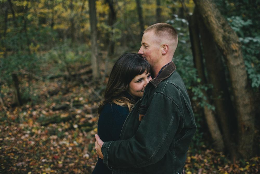 Brandon & Melissa Engagement (168 of 178).jpg