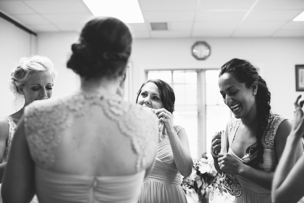 Marc & Amy Wed (300 of 1071).jpg