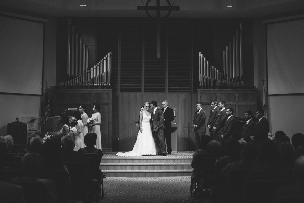 Marc & Amy Wed (371 of 1071).jpg