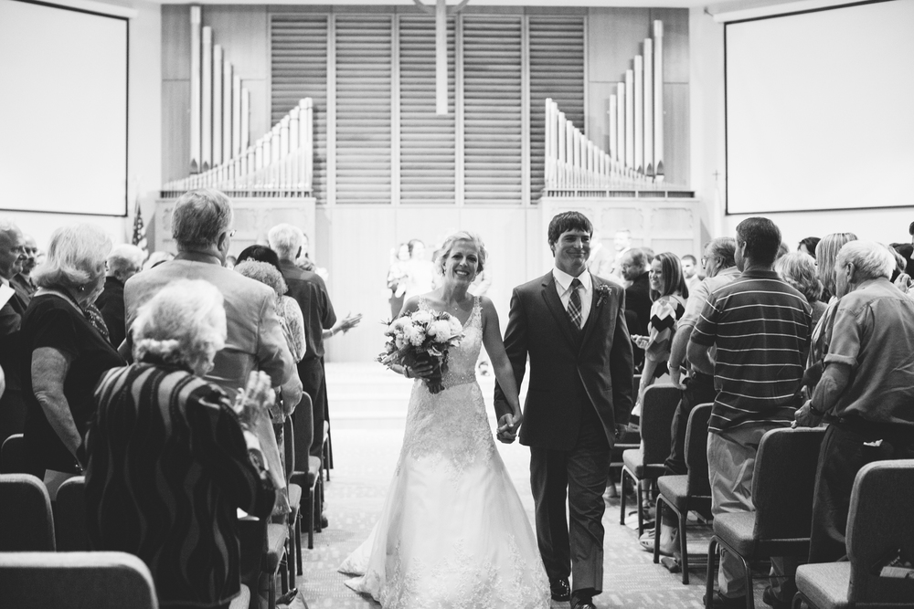 Marc & Amy Wed (386 of 1071).jpg