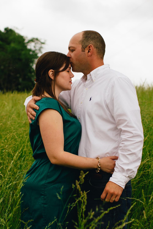 Brett & Katie ES Color-8363.jpg