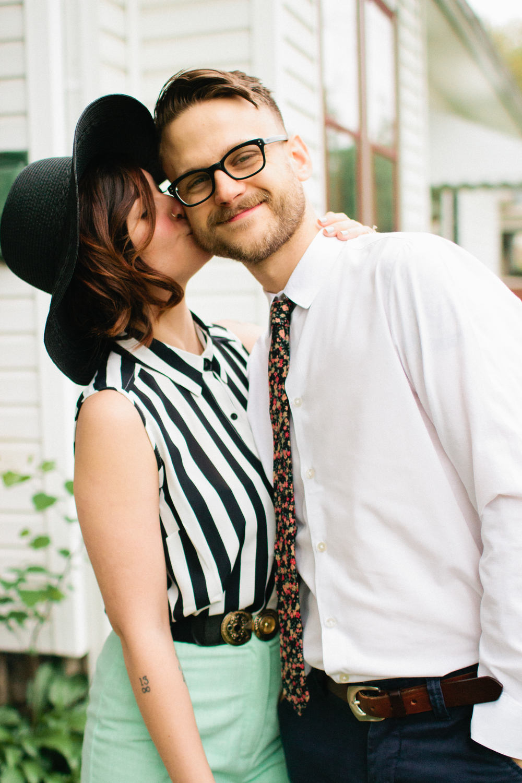 Nick & Kate Engagement (190 of 264).jpg
