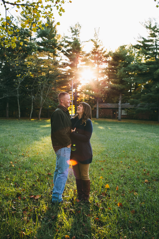 Brandon & Melissa Engagement (57 of 178).jpg