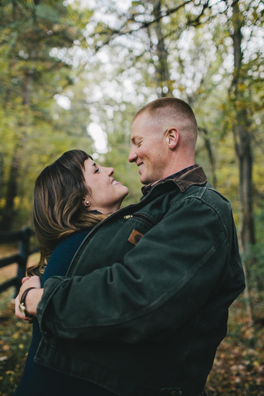 Brandon & Melissa Engagement (166 of 178).jpg