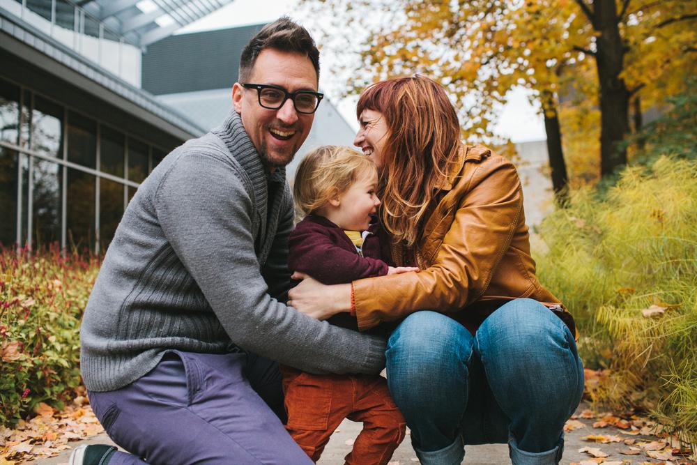 Family Photos 2013 (84 of 146).jpg