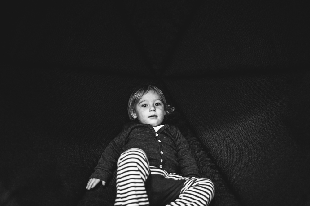 Family Photos 2013 (116 of 146).jpg