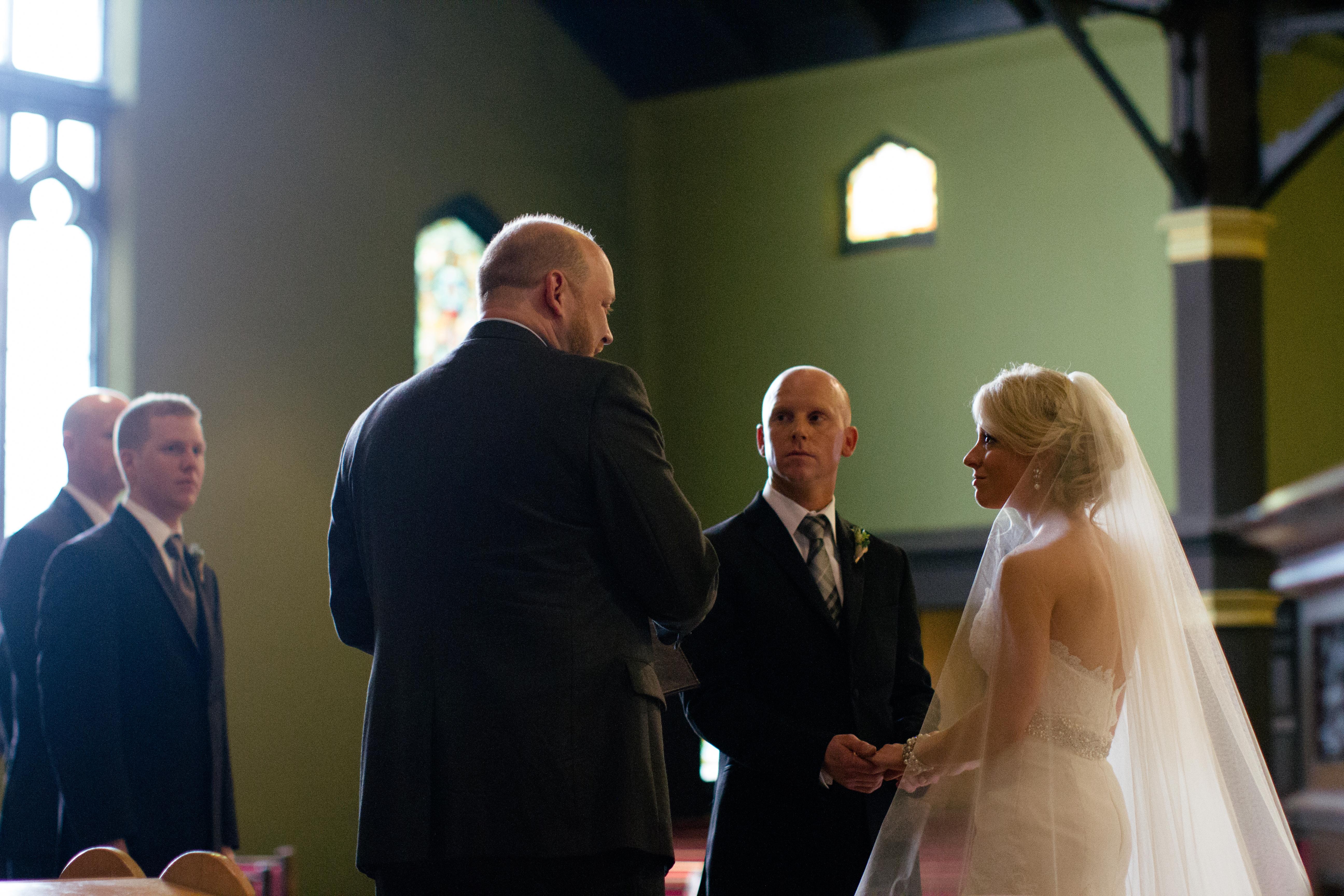 Tim & Kelly-Wedding-0858.jpg