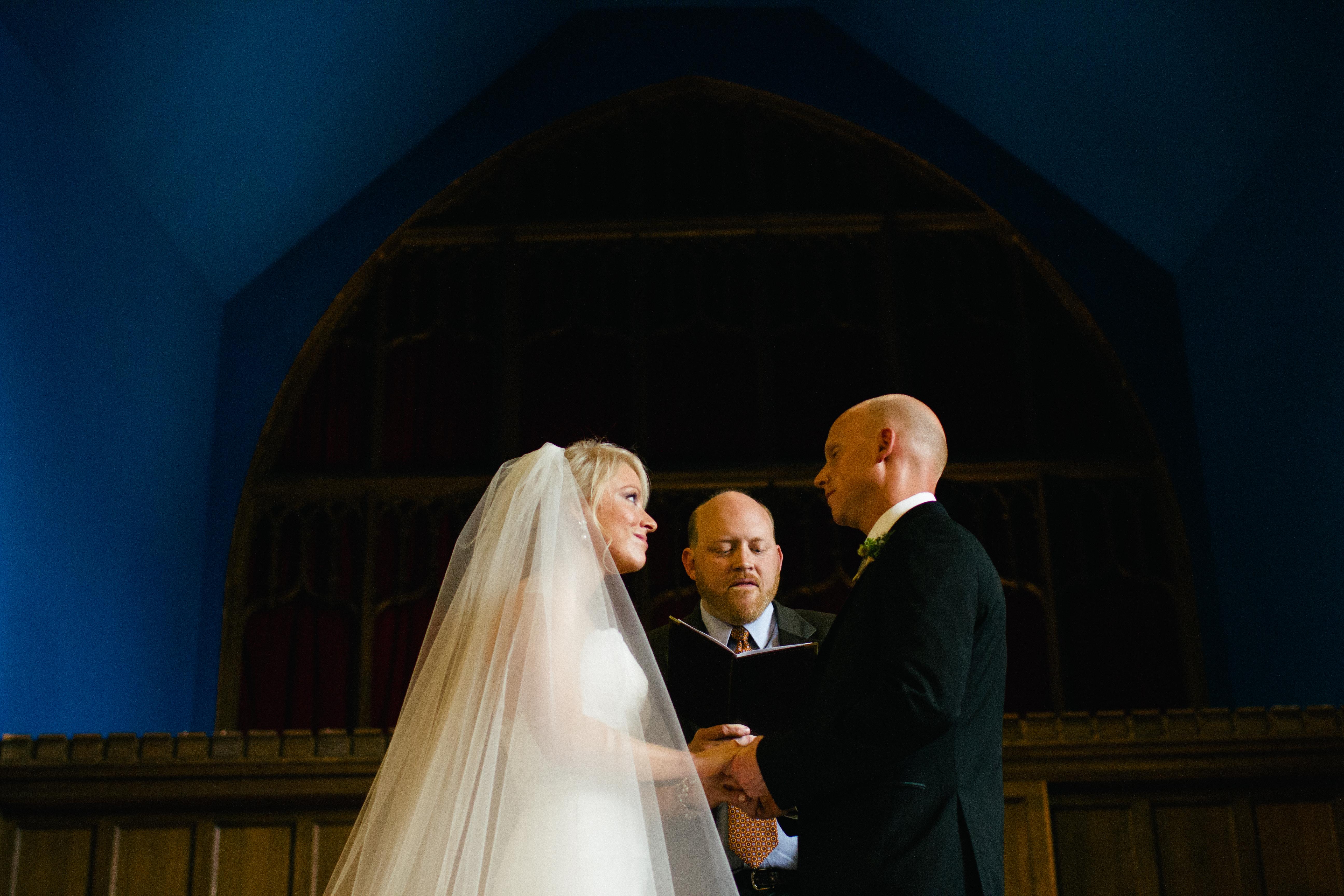Tim & Kelly-Wedding-0926.jpg