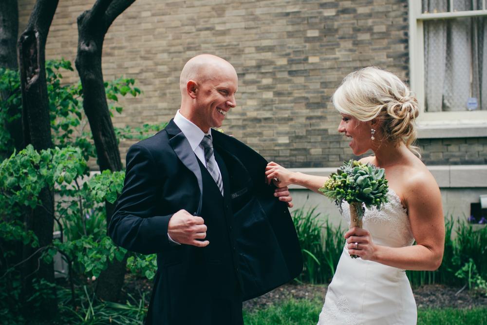 Tim & Kelly-Wedding-9662.jpg