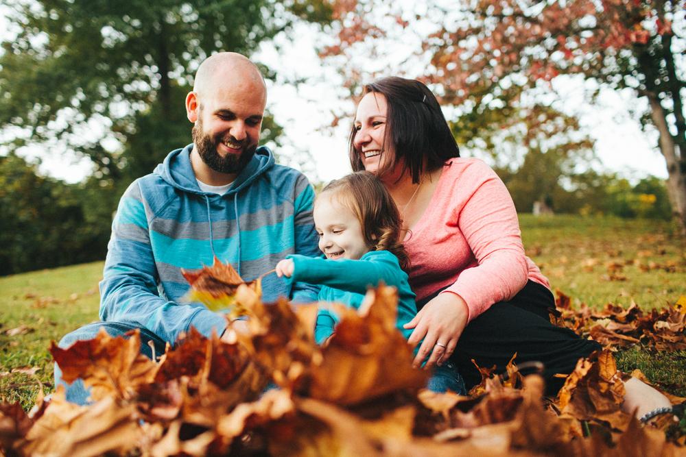 Hendricks Family 2013 (153 of 180).jpg