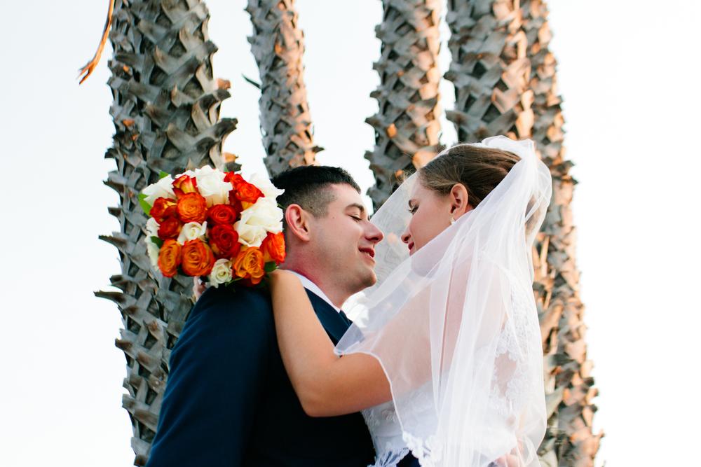 Joe & Stacie Wedding (335 of 483).jpg