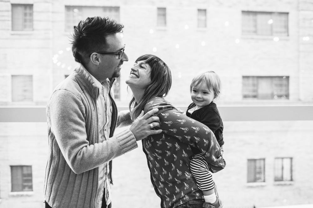 Family Photos 2013 (137 of 146).jpg