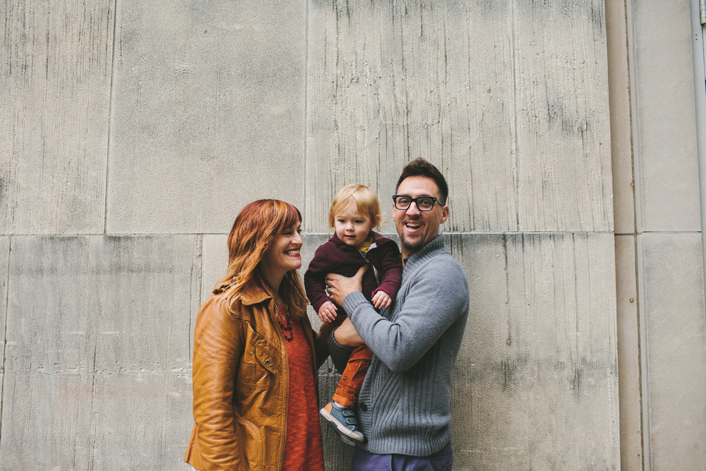 Family Photos 2013 (87 of 146).jpg