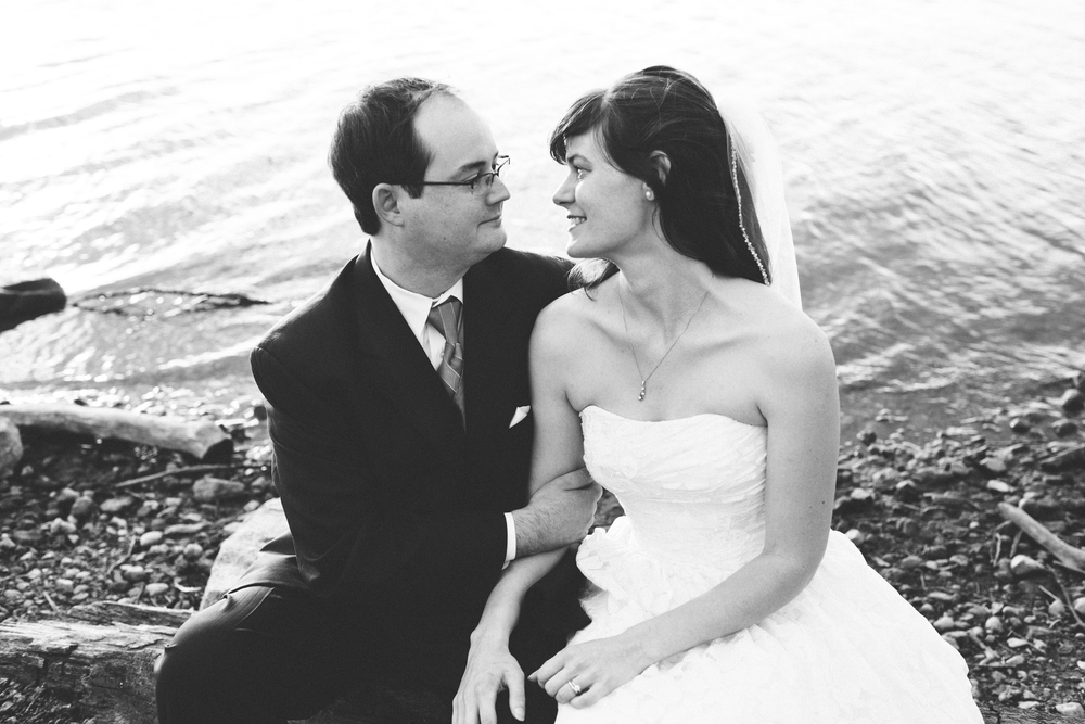 Kevin & Christina Wed (534 of 569).jpg