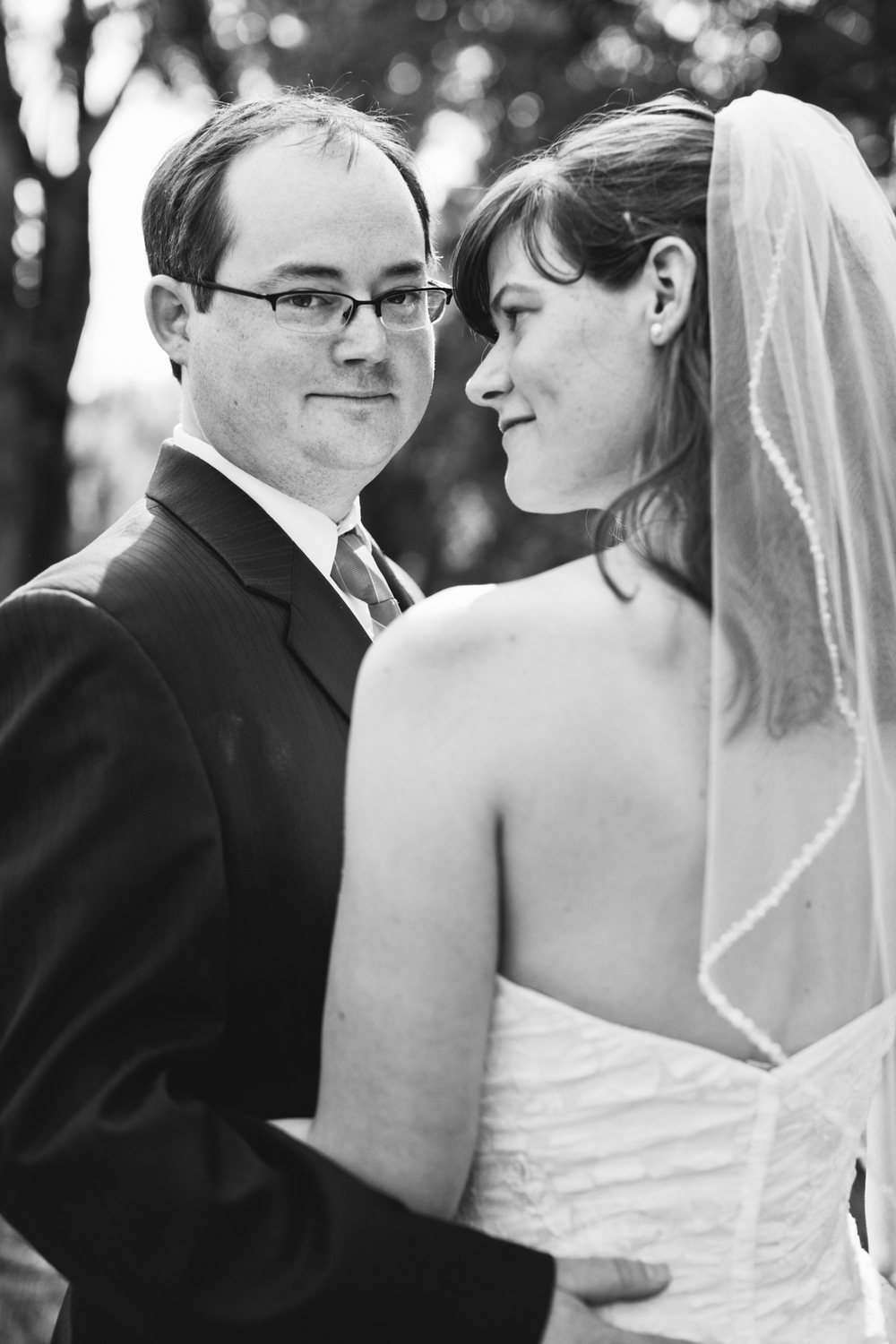 Kevin & Christina Wed (118 of 569).jpg