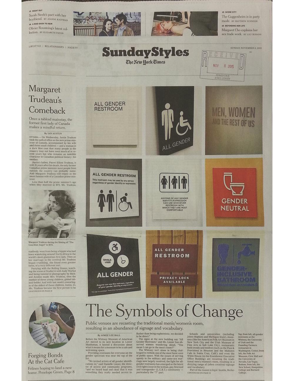 symbols of change.jpg