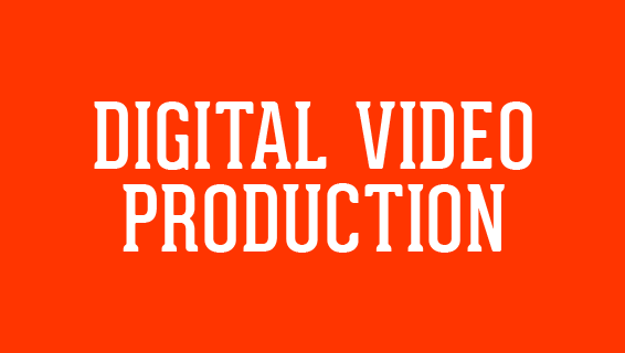 Digital Video Productions from the team at Unique Visions, based in West Palm Beach, FL.