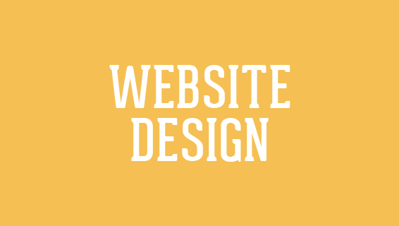 Website Design in West Palm Beach, Lake Worth, Palm Beach Gardens and all of Palm Beach County - provided by the creative professionals at Unique Visions.