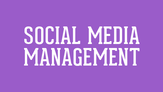Unique Visions provide professional Social Media Management for businesses.