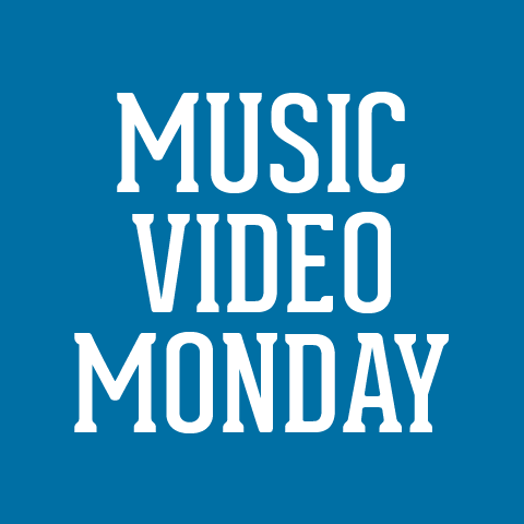 music-video-monday-square.png