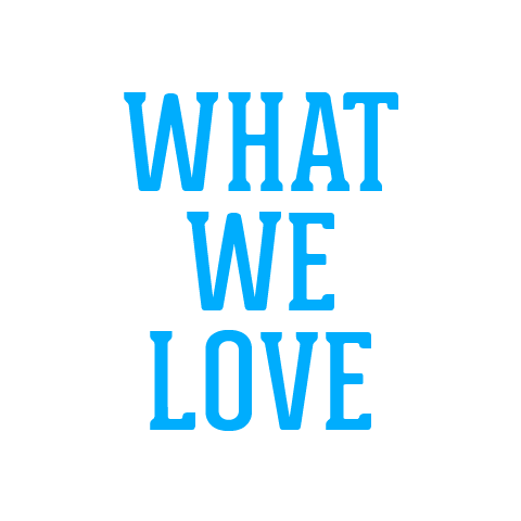 what-we-love.png