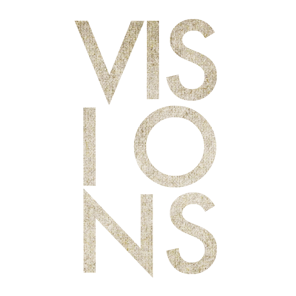 Visions.png
