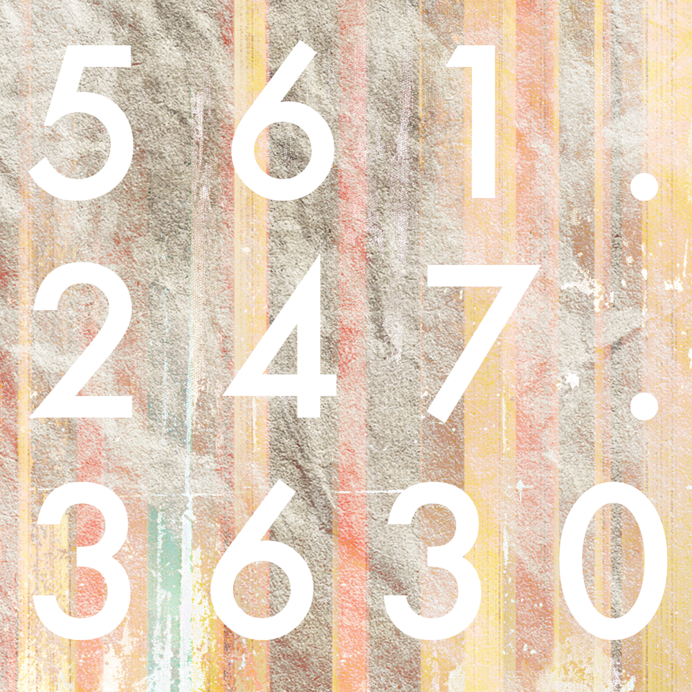 Unique-Visions-Phone-Number.png