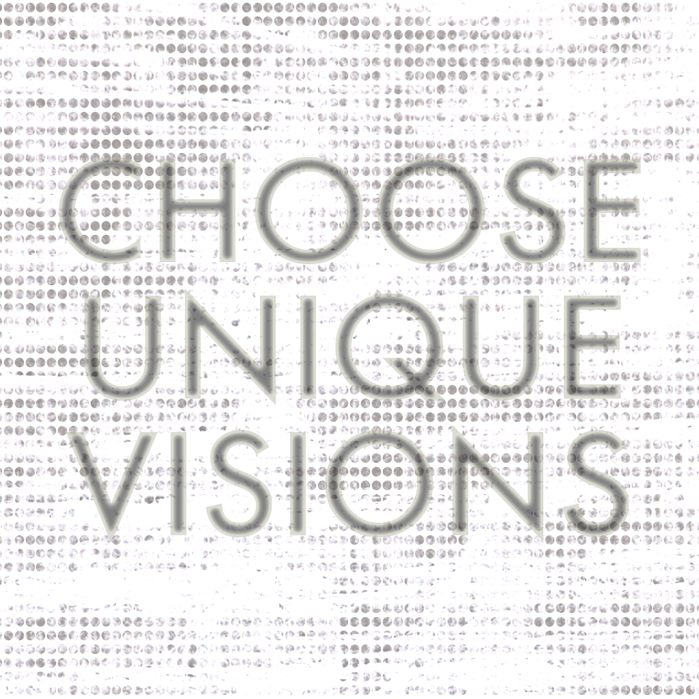 choose-unique-visions-4.png