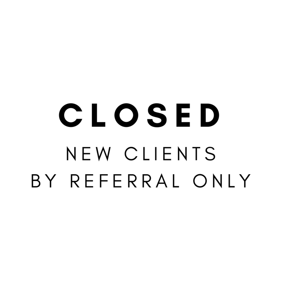 new-clients-by-referral-only