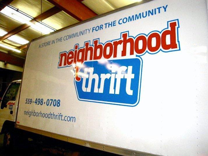 Thrift Truck.jpg