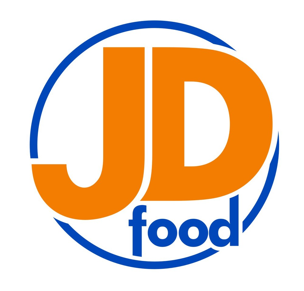 JD-Food-Logo.jpg