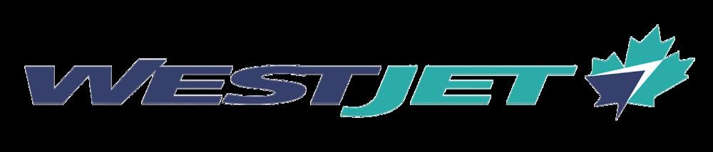 westjet-new-logo-20-anniversary-2016.png