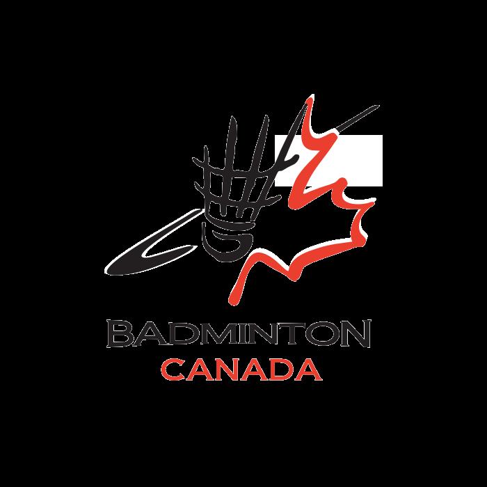 Badminton-Canada.png