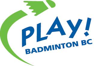 BadmintonBC.jpeg