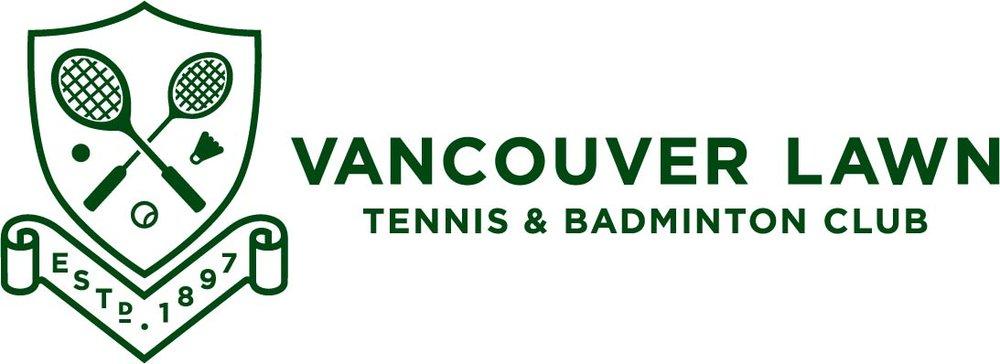 Vancouver-Lawn-Tennis-Badminton-Club_Horizontal_PMS350_72.jpg