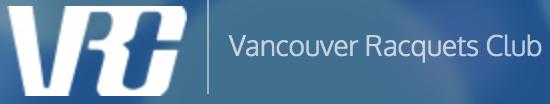 VRC Logo.png