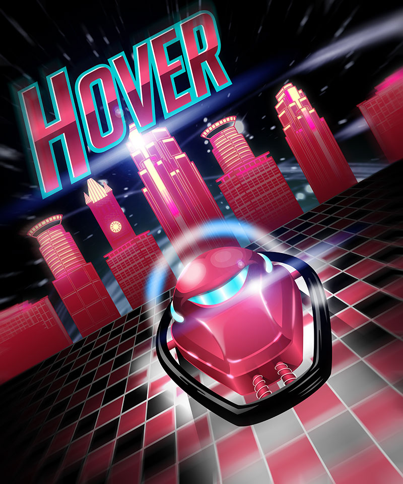 HOVER_POSTER3.jpg