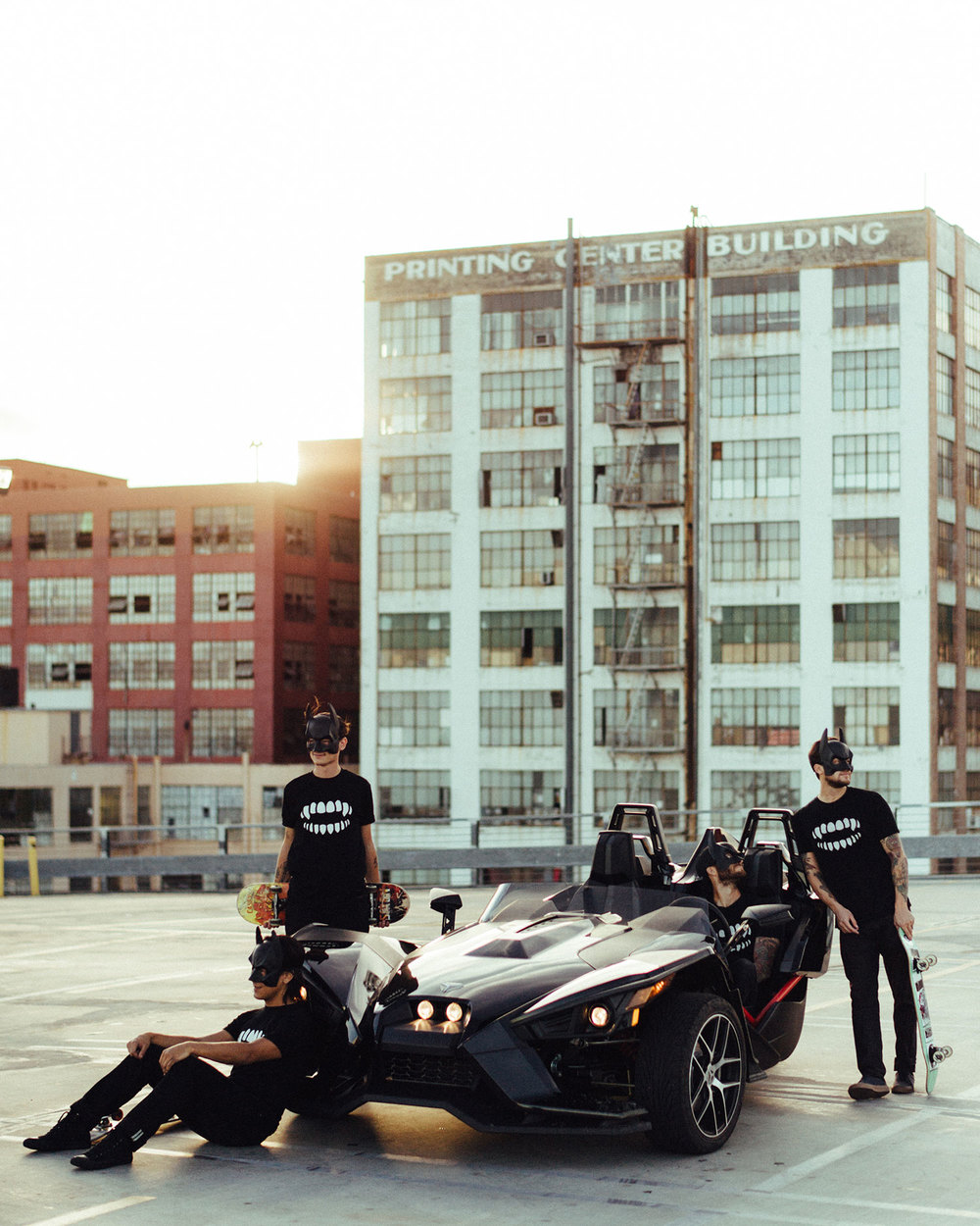 CHOMP-Batmans-FullRes-59.jpg