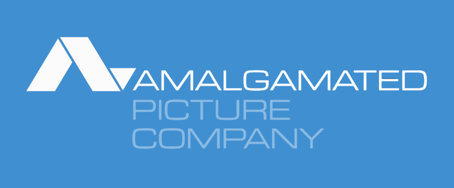 AMALGAMATED PICTURE CO.
