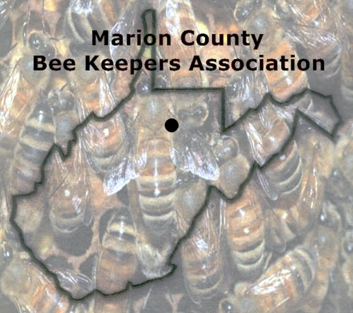 Marion County Beekeepers Association