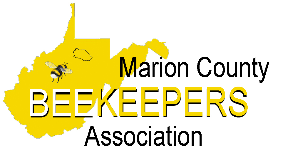 Marion County Beekeepers Association of Fairmont West Virginia