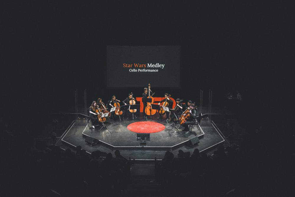 TEDxUalberta-23edit[87].jpg