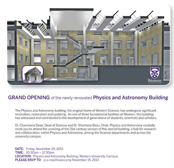 PAB Grand Re-Opening E-Invite.jpg