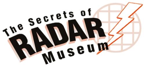 radar logo.jpg